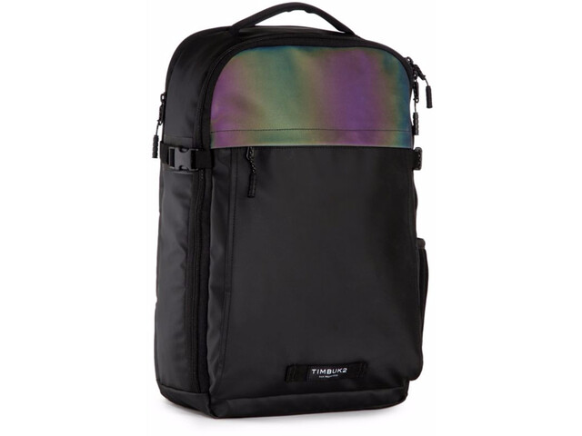 Timbuk2 The Division Pack Reppu, oil slick